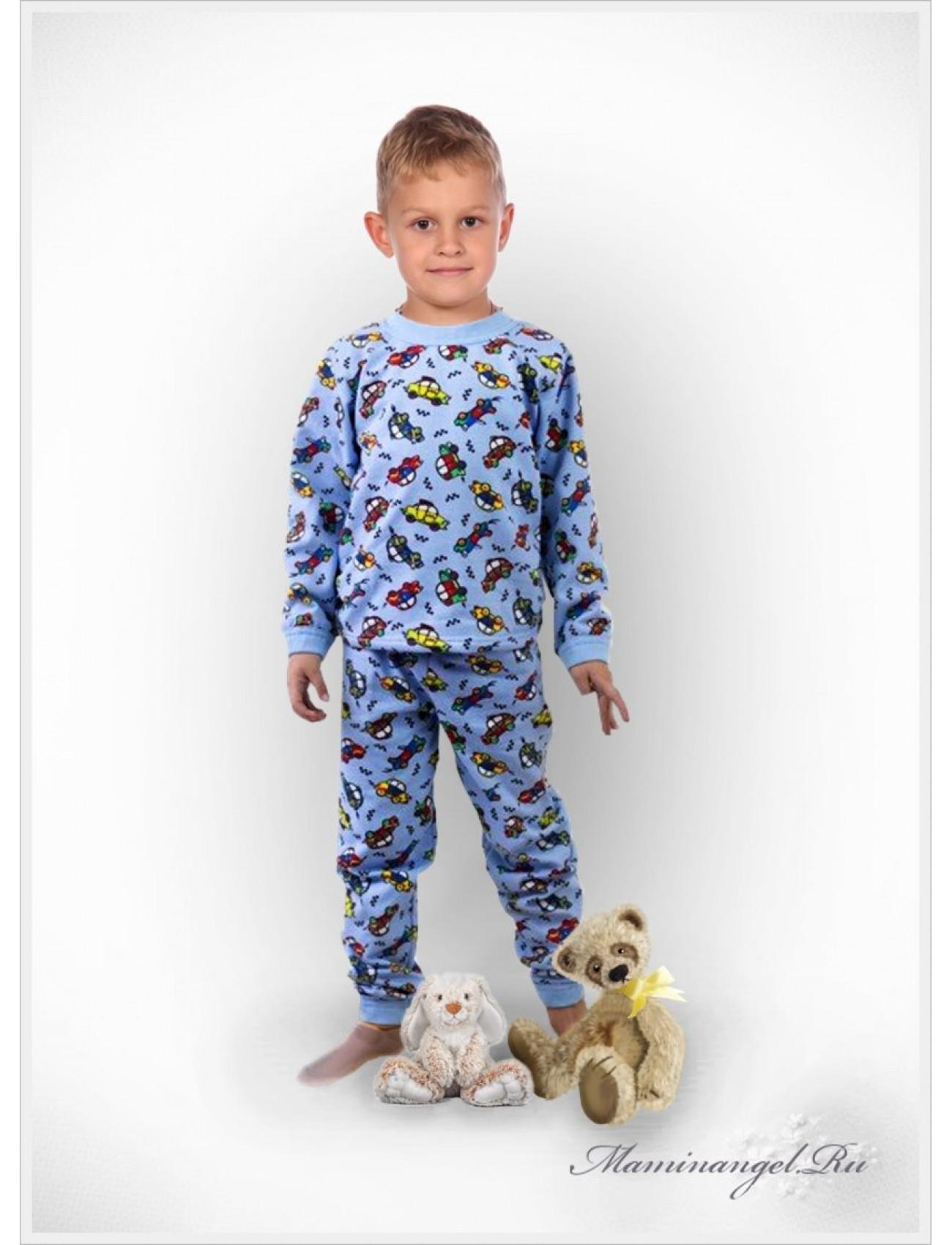 Пижама 225 руб.